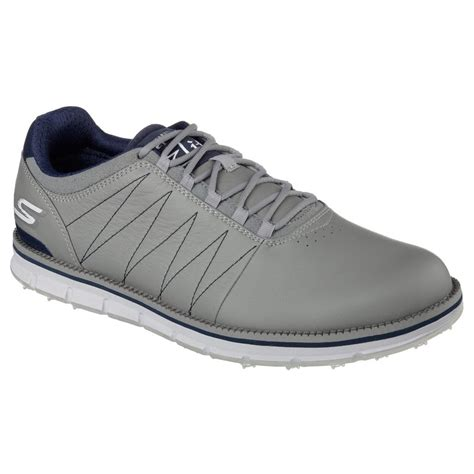 Skechers Golf Shoes by Skechers 2016 Go Golf Elite Leather Mens Performance Golf