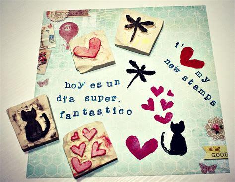 imagenes de amor para regalar a mi novia regalos hechos a mano para mi novia imagui