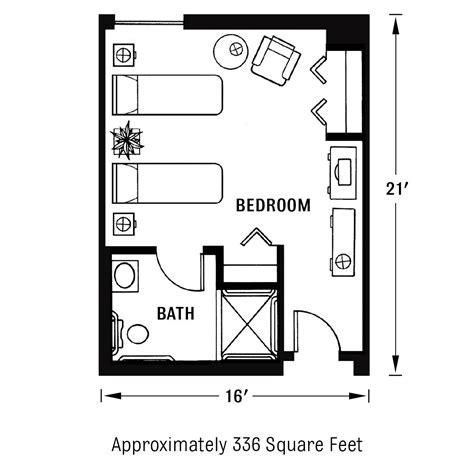 most efficient floor plans 100 most efficient floor plans 100 most efficient