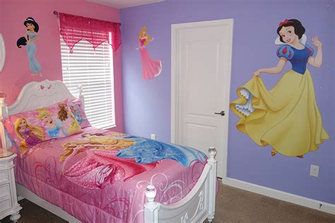 disney themed bedrooms post your bedroom you wished you had as a kid wackbag