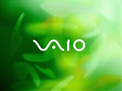 vaio black wallpaper hd hd sony vaio wallpapers vaio backgrounds for free download