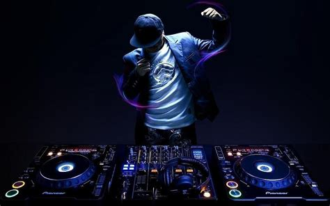 dj mix dj mix maker 579cfc h900 freeme