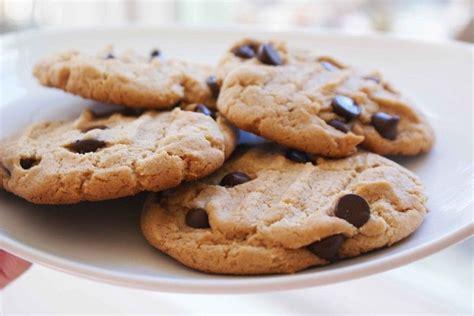 Brown Cookies Kardigan Lucu 10 sejarah kue dari berbagai penjuru dunia