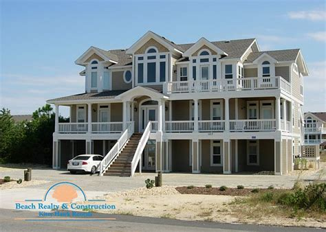 corolla outer banks vacation rentals summer winds 7004 corolla vacation rental whalehead