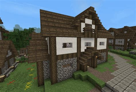 minecraft house designs tutorials minecraft house designs tutorials gmkrpzwy minecrack shayt pinterest minecraft