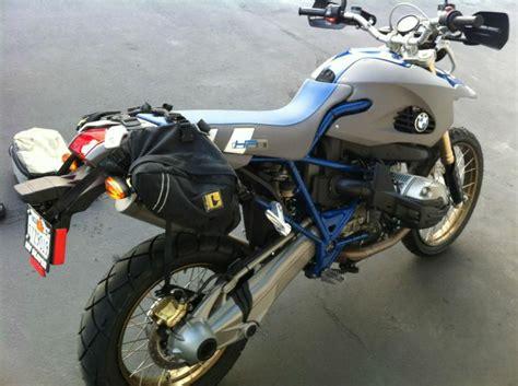Bmw Motorrad Hp2 by Buy 2006 Bmw Hp2 Enduro By Motorrad On 2040 Motos