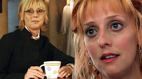 uk actress emma chambers tributes pour in for emma chambers from notting hill and