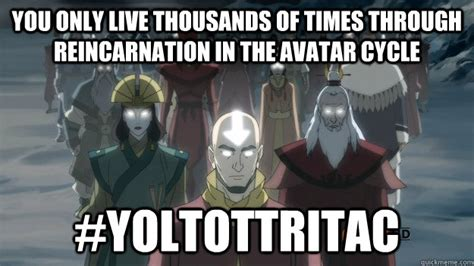Avatar Memes - avatar memes via facebook
