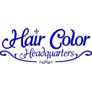 hair color headquarters hair color headquarters home