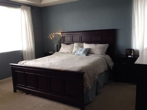 valspar colors bedroom 25 best ideas about valspar blue on pinterest valspar