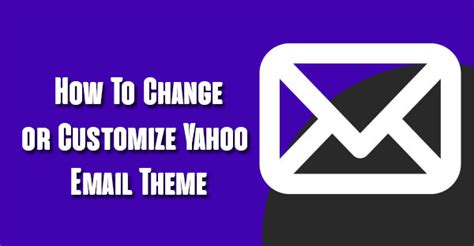 theme definition yahoo yahoo image collections invitation sle and invitation