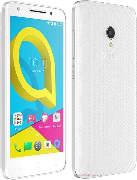 Tpu For Smartphone Lenovo Xiaomi Alcatel 2 alcatel u5 pictures official photos