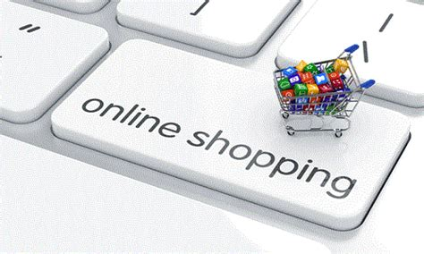 Paid Online Research - paid online focus group about online shopping 250