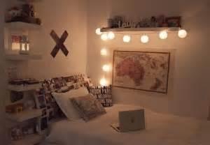 bedroom decorating ideas tumblr trending tumblr