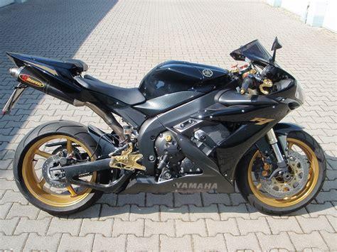 Motorrad Auspuff Carbon Folie by Yamaha R1 Rn12 Baujahr 2005 Wichige Frage Zu Carbon