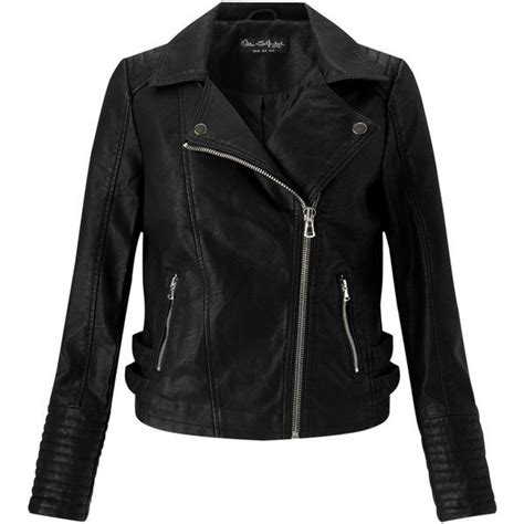 best leather motorcycle jacket best 25 leather motorcycle jackets ideas on