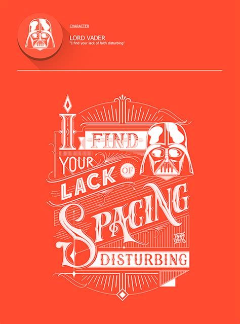 typography mistakes witty posters make of common typography mistakes using