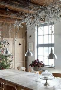 Christmas Kitchen Ideas Cozy Christmas Kitchen Decor Ideas Ideas For Interior