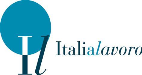 lavoro d italia incentivi alle assunzioni la guida di italia lavoro 10