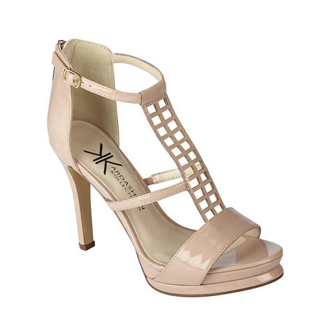 kollection s dress shoe helen