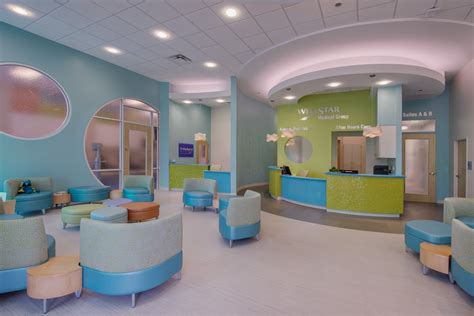 wellstar emergency room wellstar pediatric center
