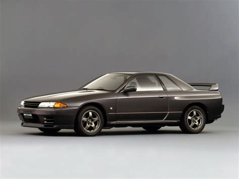 nissan skyline fast and furious fast and furious 4 nissan skyline stolen autoevolution