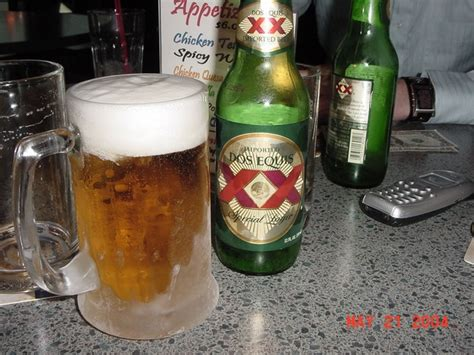 dos equis light beer dos equis special lager beer ratings reviews
