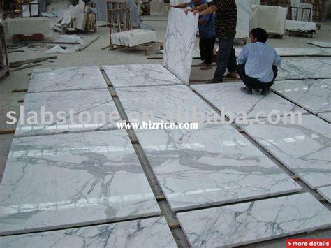 carrara marble bathroom floor wood floors carrara marble bathroom floor tile wood floors