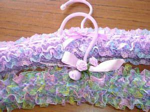 At Hanger Knittedat And Hangers On Pinterest