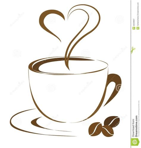 coffee clipart images for gt coffee clipart digi sts b o