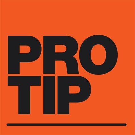 Tips From The Pros by Pro Tip Saving Image Text Effects In Serato
