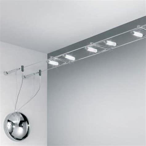 tesate illuminazione vendita sistemi di illuminazione catalogo e prezzi