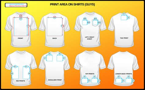design t shirt size design size for youth shirts home design ideas