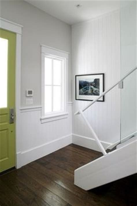 mid century modern baseboard 1000 images about baseboards moldings and finishing