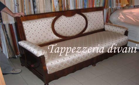 tappezzerie divani tappezzerie divani poltrone sedie nerviano