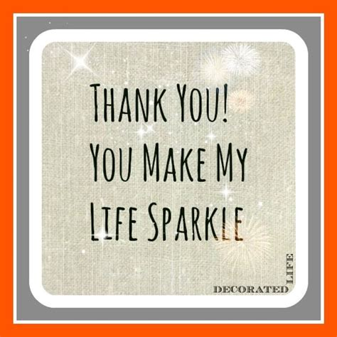 best small thank you gift ideas for all year round