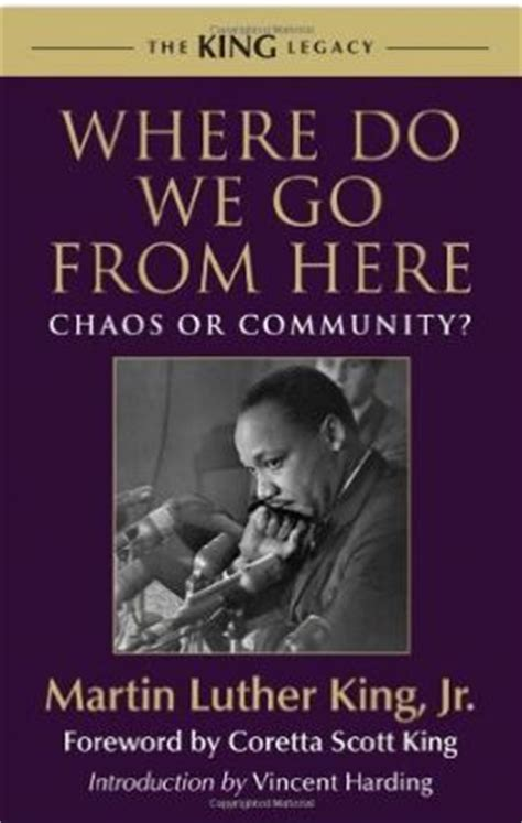 here it is books martin luther king s writings teach peace now