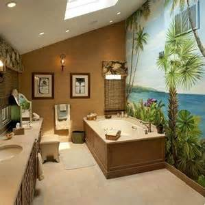 Interior Design Tips And Ideas Interior Design 2017 Ombre Bathroom