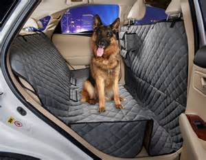 Best Car Covers For Dogs Car Seat Cover Anti Slip
