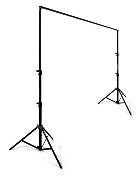 Wedding Background Stand by 12 X 12 Background Stand Savage Universal