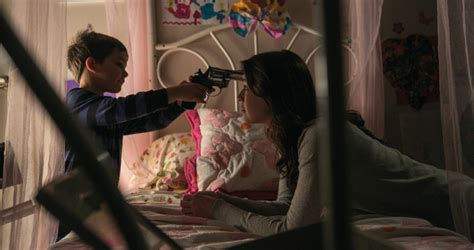 film fantasy violenti festival europ 201 en du film fantastique de strasbourg 2015