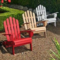Fred Meyer Folding Chairs by 1000 Images About Update Your Outdoor Space On