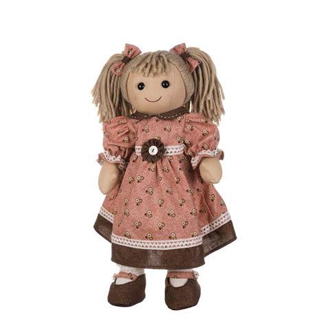my doll my doll bambola h 42cm gioconaturalmente ama srl