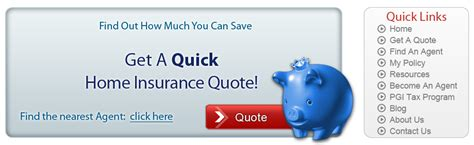 nationwide house insurance quote nationwide house insurance quote 28 images free nationwide homeowners insurance