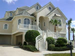 palm coast homes for palm coast florida houses for images