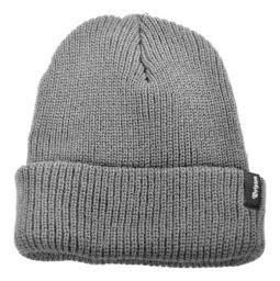 Topi Baseball Adidas Terbaru Simple Keren Inikios 6 jenis topi yang membuat penilan kamu tambah oke