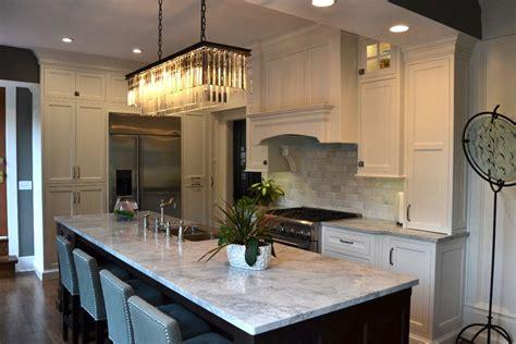 kitchen cabinets long island kitchen remodeling custom design long island bath