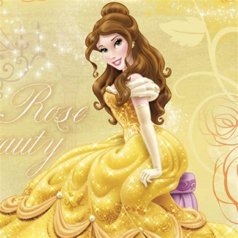 Princess Belle Princess Belle Fan Art 35496579 Fanpop Princess Picture