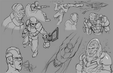 drawing ideas generator idea generator sketch page by sketchmonster1 on deviantart
