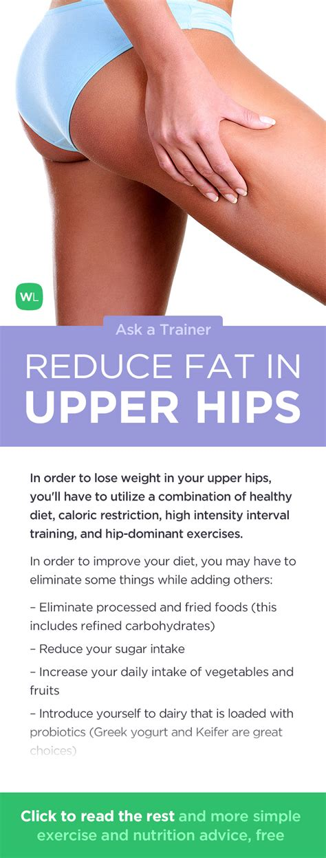 Lose Weight Lose Cellulite by Related Keywords Suggestions For Lose Weight Around Hips
